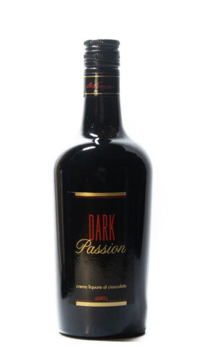 Dark Passion Varnelli
