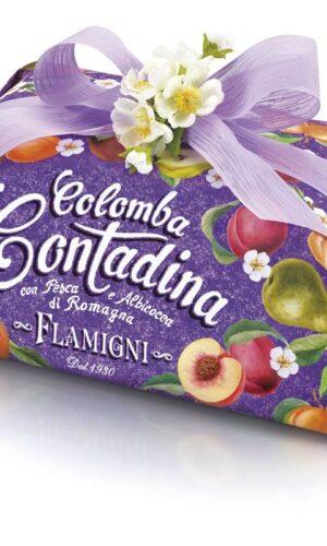 Colomba Contadina Flamigni