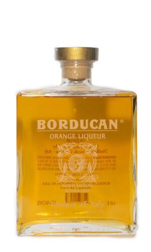 Elisir Al Borducan