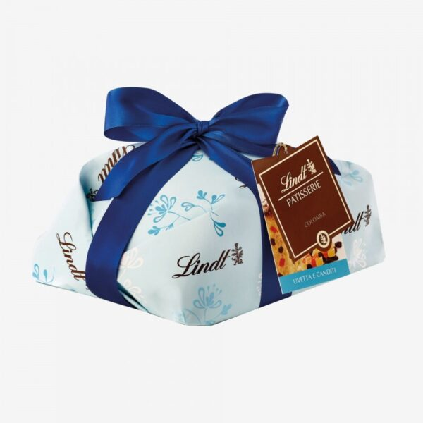 Colomba Classica Lindt