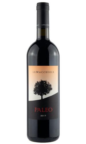Toscana IGT Paleo 2017 Le Macchiole