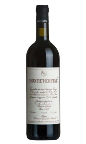 Montevertine 2018 Montevertine